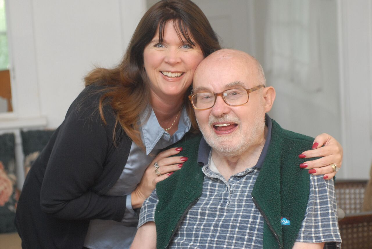 Right At Home Ireland Hiring carers in Dublin, Cork and Galway