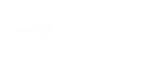 IFA Finalist 2019