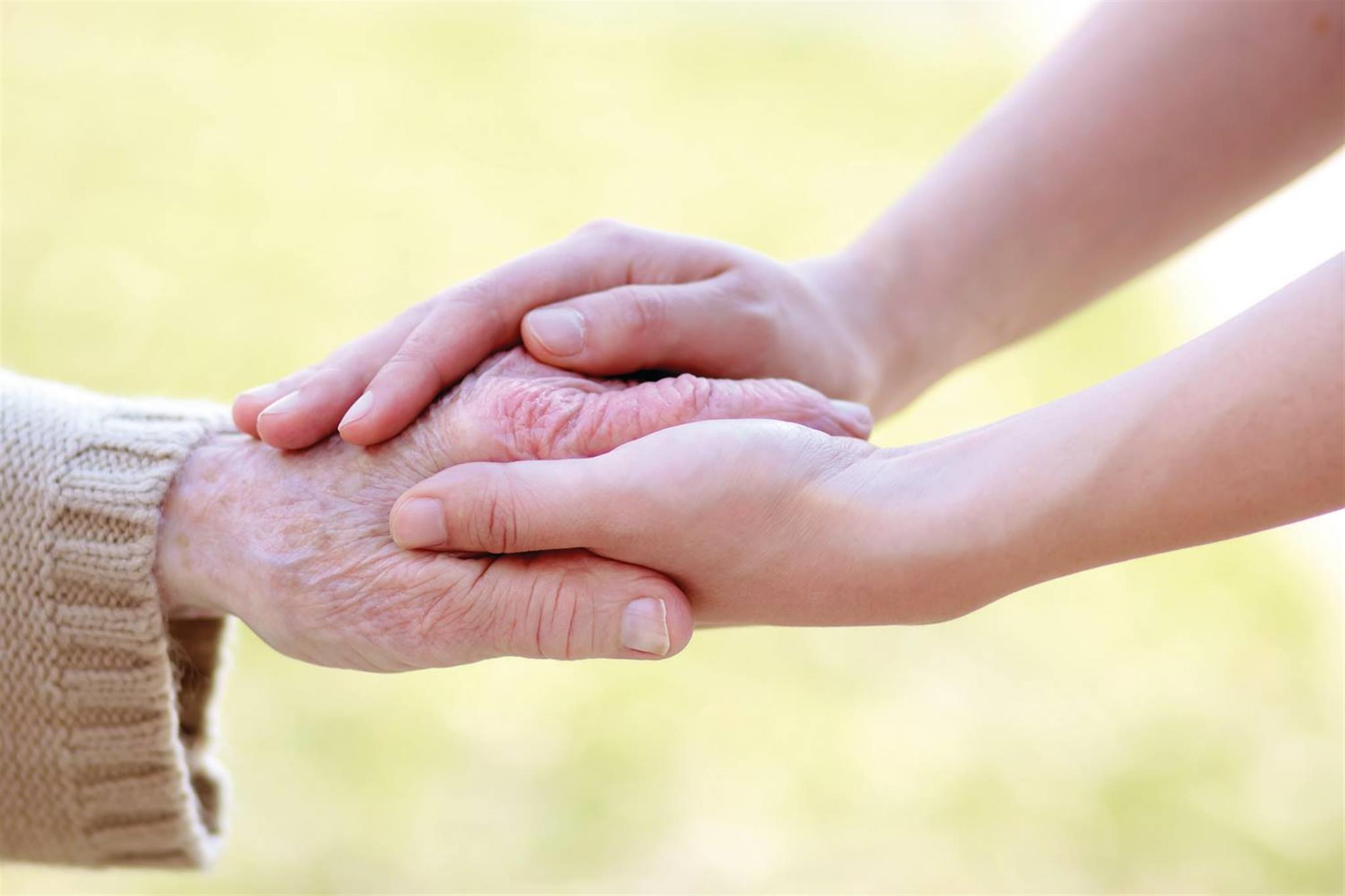 Carers Elder Care Ireland Right at Home